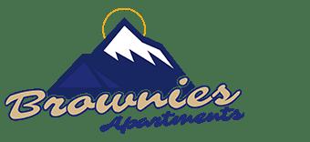 Brownies Apartments Wagrain