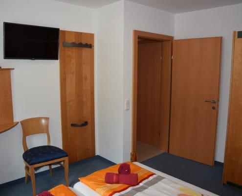 Andre 6 bedroom Wagrain Kirchboden